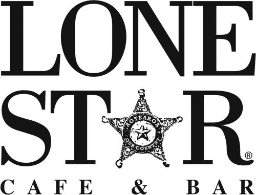 Lone_Star_MASTER_Cafe___Bar